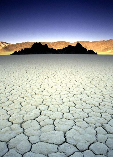 Eric-Moore-Death-Valley