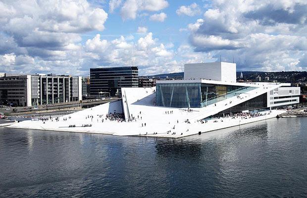 Oslo-opera-house_1201788i