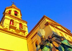 Mexico-Queretaro-DEF