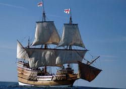 MA-Plymouth-Mayflower2-DEF