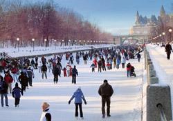 CAD-Ottawa-SkatingRideauCanal-DEF