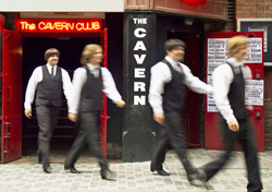 Uk-Liverpool-CavernClub-DEF