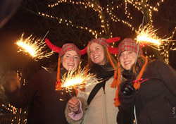 UK-Edinburgh-Hogmanay-DEF