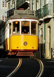 Lisbon-portugal-tram-def