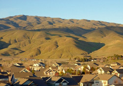 ID-Boise-Hills-DEF