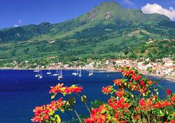 Martinique-MountPelee-DEF