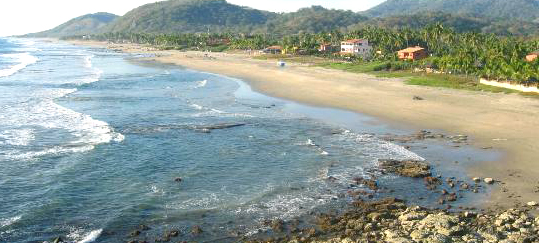 Beach-at-troncones_WEB