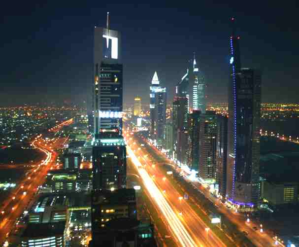 Dubai_night_skyline
