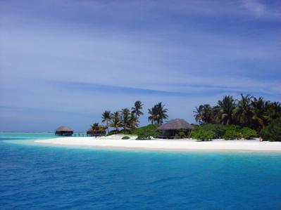 Hilton_maldives