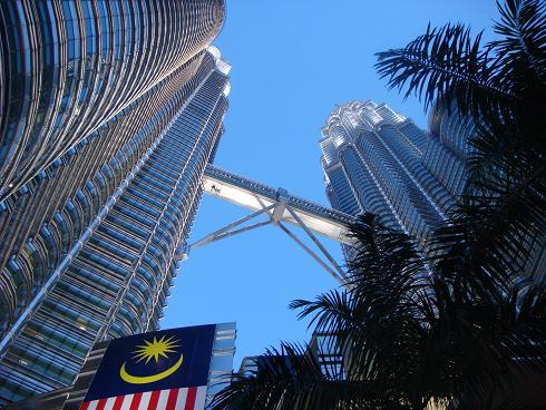 Kuala_Lumpur_KLCC_park1-7821c