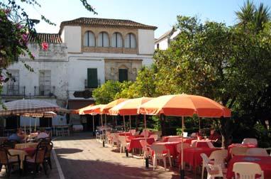 Marbella_orange_square