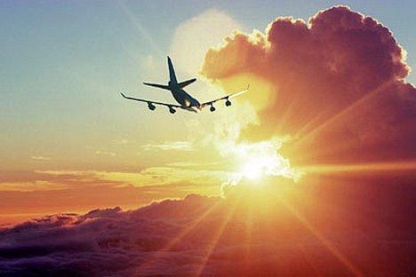 Plane_sky
