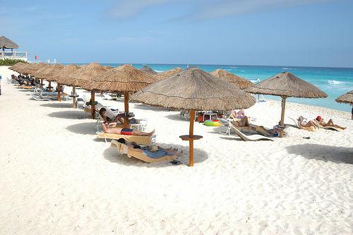 Cancun-mexico-01