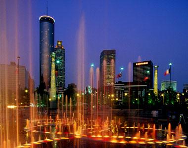 Atlanta_001p