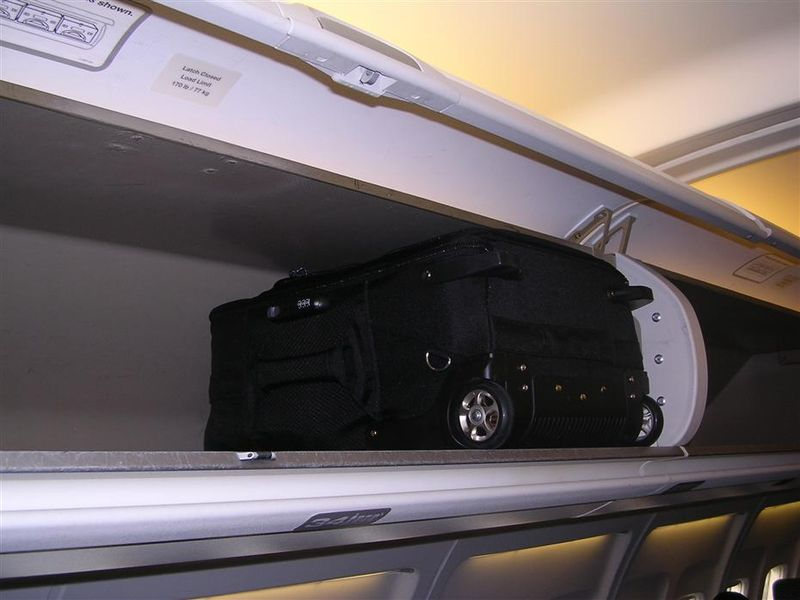 Feature-Airport-Security-V-20-1