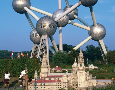 Brussels_master