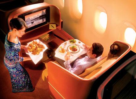Singapore_airlines_luxury