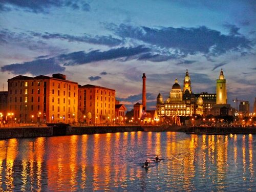 Liverpool_albert-dock4