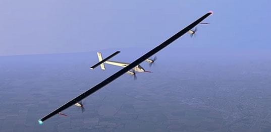 Solarimpulse4