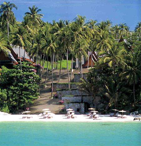 Phuket450