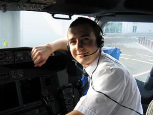 FO9_Ryanair_pilot
