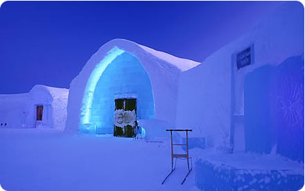 Icehotel-pic2