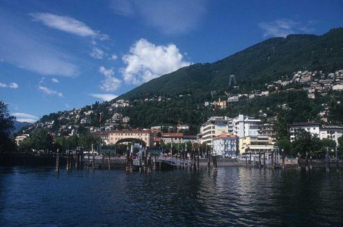 Lake-Maggiore-Locarno