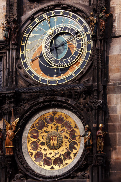 Prague-astronomical-clock-871291743669xNj