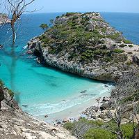 Majorca_beach