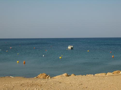 Cyprusbeach