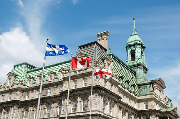 580x382_Old-Montreal-City-Hall