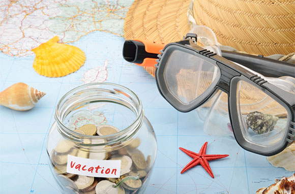 Money-Jar-and-Map_580x382