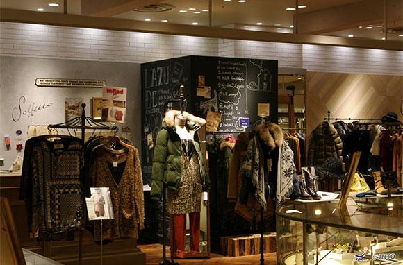580x382_Tokyo_Shopping