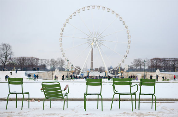 580x382_Paris-in-Winter