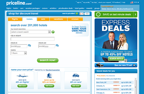 580x382_Priceline screenshot