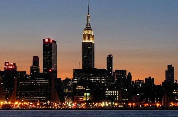 580x382_NYC-Skyline