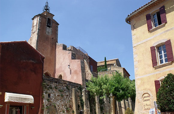 580x382_Roussillon_France_Countryside