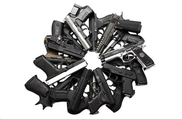 580x382_Pile-of-Pistols