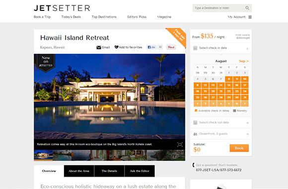 580x382_Jetsetter-Screenshot