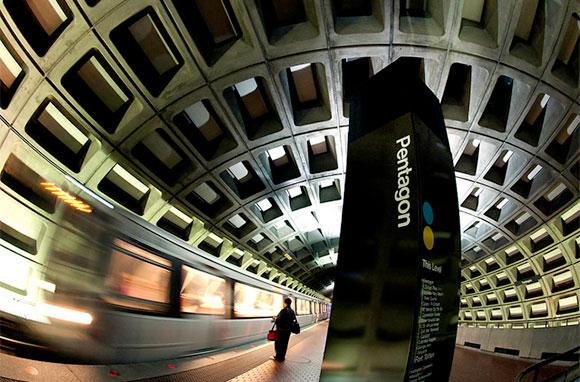 580x382_DC-Metro-Stop