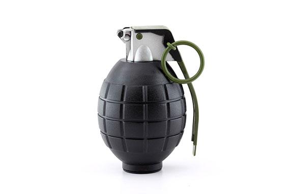 580x382_Grenade