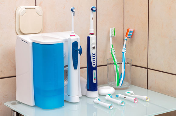 580x382_Electric-Toothbrushes