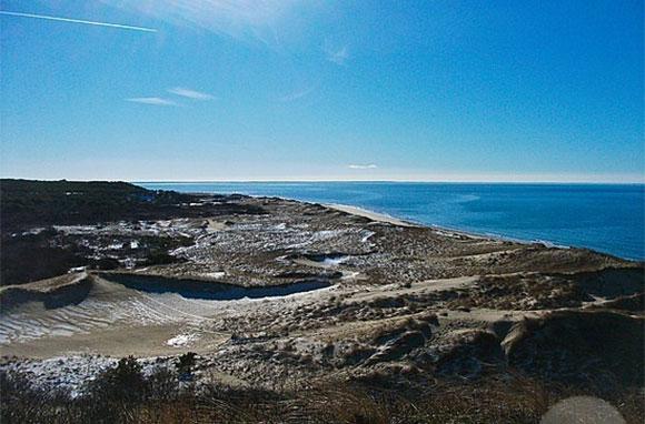 580x382_Bound-Brook-Island-Beach_MA
