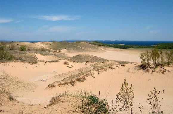 580x382_Manitou-Island-Beach_MI