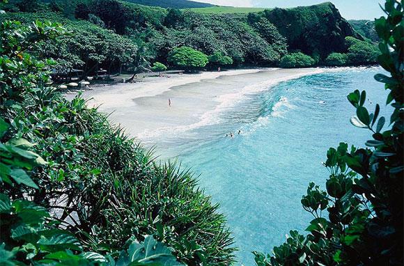 580x382_Hamoa-Beach_HI