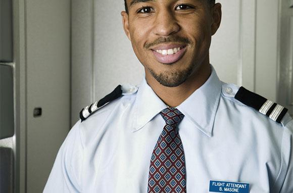 580x382_Flight-Attendant
