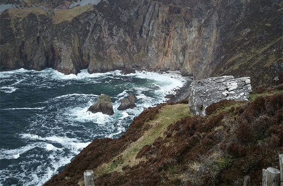 580x382_Slieve-Leage-Cliffs