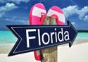Florida Beaches-SM