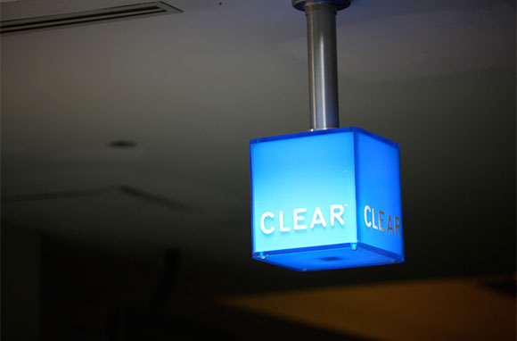 580x382_CLEARcube