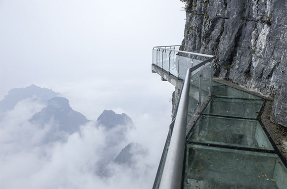 580x382_Tianmen-Mountain